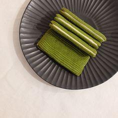 Food N, Food And Drink, Always Hungry, Matcha Green Tea, Aesthetic Food, Cute Food, Japanese Food, Food To Make, Sweet Tooth