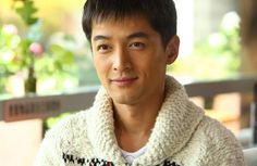 """Despite Hu Ge's popularity after """"Nirvana in Fire"""", he plans to take a hiatus to rest and slow down his work schedule."""