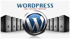 Ideas to Choose Best Wordpress Hosting!
