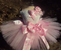 Hey, I found this really awesome Etsy listing at https://www.etsy.com/listing/128403608/its-a-girl-tutu-perfect-for-the-new