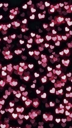 Your phone, cellphone wallpaper, love wallpaper, screen wallpaper, pattern wall