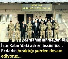 #TurkeyWithQatar #TürkiyeKatarKardeştir #Türkiye #Katar #RecepTayyipErdoğan #Qatar #qatar #Turkey #Asker #Polis #TürkSilahlıKuvvetleri #Suriye #FıratKalkanı #AskeriÜs #KatarAskeriÜs #Syria