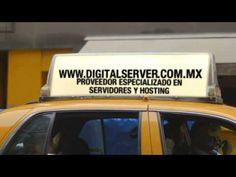 Lentes Del Futuro - http://www.digitalserver.com.mx/blog/lentes-del-futuro/