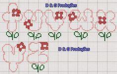 alfabeto+florzinhas+3.jpg (800×508)