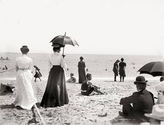 A relaxing day by the ocean. Palm Beach, Florida Old Photo Archive Beach Pictures, Old Pictures, Old Photos, Beach Pics, Palm Beach Florida, Florida Vacation, Vintage Photographs, Vintage Photos, Portraits Victoriens