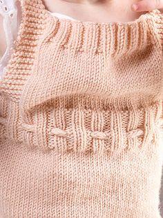 Ravelry: Riley pattern by Emily Nora O'Neil