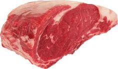 Issu de la longe de boeuf, le carré de bœuf est une révélation culinaire. Son persillage procure saveurs et tendreté, un pur délice! Le carré est une magnifique façon de présenter la longe de boeuf lors des grandes occasions! Cette coupe est délicieuse tant pour l'œil que pour l'estomac!