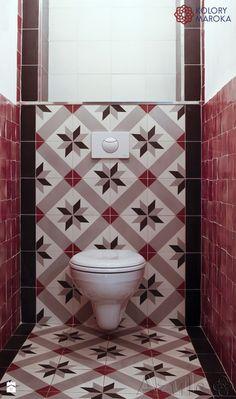 280185_8d68c658-e127-4983-8624-0f19e2922049_max_900_1200_ekskluzywne-cementowe-plytki-stylizowane-na-wzor-marokanski-lazienka.jpg (709×1200)