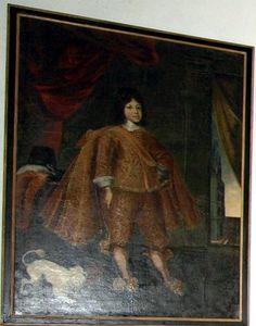 Infanta Margarita, Maltese Dogs, Baroque Fashion, Emperor, Art History, Austria, Spanish, Future, Painting