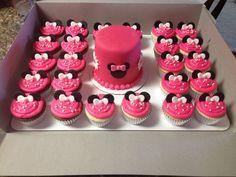 minnie mouse cake - Google keresés