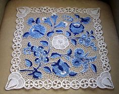 Google Image Result for http://www.folk-art-hungary.com/images/kalocsa-lace-cutwork-embroidery/LACE-KAL-FUT-BLUE-175.jpg