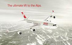 Zurich, Switzerland flying Swiss Air (Best airline I've ever been on! Port Elizabeth, Beach Watch, Swiss Air, Best Airlines, Bar B Q, Group Of Friends, Zurich, Home And Away, Alps