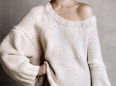 why is it so hard to find a sweater like this.