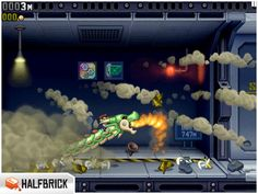 Jetpack Joyride Hack Online, Game Design, Microsoft, Like4like, Android, Facebook, Games, Windows 8, Email Address