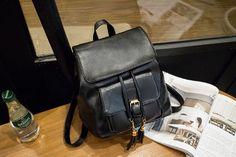 0beaea17cff2 Миниатюрный кожаный кошелек Kafa (610-C) | сумки | Wallet, Card holder и  Cards