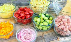 http://theslowroasteditalian-printablerecipe.blogspot.com/2016/04/hawaiian-tortellini-salad.html