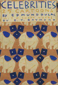Edmund Dulac Edmund Dulac, Golden Age, Past, Stamp, Illustration, Movie Posters, Design, Past Tense, Stamps