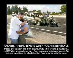 motorcycle girl meme - Google Search