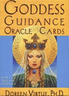 goddess-guidance-oracle-cards-by-doreen-virtue