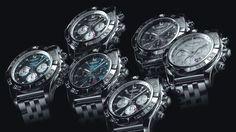 pocket watch time clock bokeh HD wallpaper
