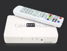 22 Indian Iptv Box Ideas Android Tv Box Box Best Android