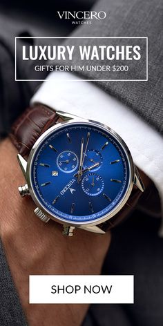 A wrist-watch is structured to be adorned around thewrist. Rolex Watches For Men, Luxury Watches For Men, Cool Watches, Wrist Watches, Vintage Rolex, G Shock Watches Mens, Tissot Mens Watch, Mode Man, Body Jewelry Shop