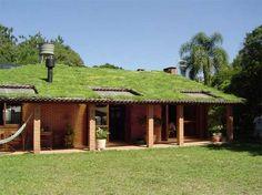 Casas Sustentáveis: Lucro Certo. | Fórum da Construção