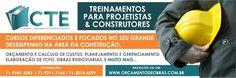 http://www.orcamentodeobras.com.br/agenda