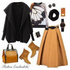 Tesettür modası, yeni sezon koleksiyonları, tesettür kombinleri, stil önerileri ve trendleri anlatan blog.