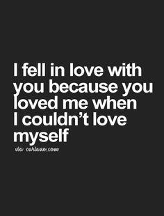 subliminal love quotes