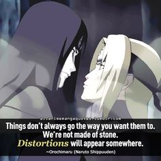 """""""requested by narutosasukelove FB 