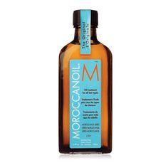 moroccanoil-tratamiento-aceite-de-argan-100ml