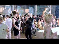 """You may call it soap opera, but i'm gonna wait this movie for fun.. yeah , i hope real fun.. Pitbull - Back In Time (featured in """"Men In Black III"""")"""
