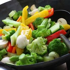 More Vegetables in the Diet Leads to Better Kidney Function for Those with Chronic Kidney Disease - The People's Pharmacy®