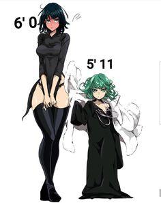 One punch man fubuki cosplay fan art saitama - mosquito One Punch Man Anime, Art Anime, Anime One, Me Me Me Anime, Manga Anime, Anime Sexy, Anime Girls, Female Characters, Anime Characters