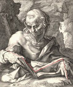 Prints and Principles: 3 Key Principles: Goltzius Piranesi Engraving Art, Bible Pictures, Mystic, Art Drawings, Religion, Key, Statue, Prints, Painting
