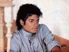 "Michael - I Love You More   L.O.V.E: Man In The Music: Capítulo I - Off The Wall - "" It..."