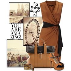 """111"" by serepunky on Polyvore"