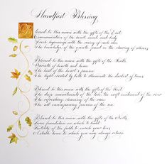 Handfasting Ceremony Vows | ... vows before god pagan ceremonies focus on vows of love for nature the