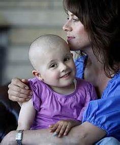 sueño de un niño con cancer imagenes - Yahoo Image Search Results