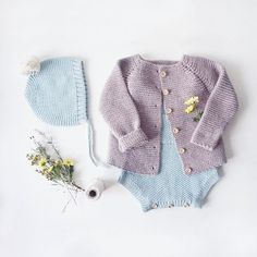 I am truly ready for spring with these soft colors  We sold our last romper today, and it make...