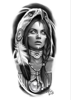 Wolf Tattoos Men, Tattoos For Guys, Cool Tattoos, Tattoo Sketches, Tattoo Drawings, American Indians, Native American, Pluto Disney, American Indian Tattoos