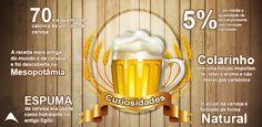 Cerveja nesse calor é uma delicia, não é mesmo ?  Item que não pode faltar no happy hour ou no churrasco em família !!!  #cerveja #gelada #delicia #happyhour #sextafeira #fimdesemana #descanso #rir #curtir