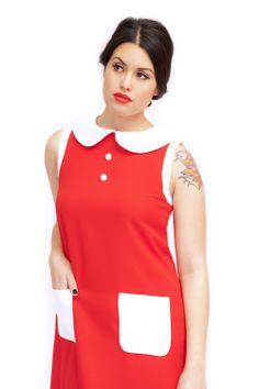 http://swingingchicks.com/product/marion-dress