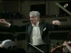 Leonard Bernstein & Concertgebouworkest Amsterdam - Beethoven: Missa sol...