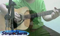 Bon Jovi - Wanted Dead Or Alive (StrumCharm acoustic cover) lyrics in CC Singing Impression Acoustic Covers, Bon Jovi, Acoustic Guitar, Singing, Lyrics, Songs, Acoustic Guitars, Song Lyrics, Song Books