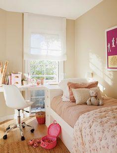 Lindo apartamento de 60m²