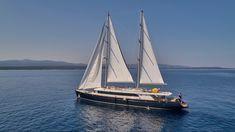 Sailing Cruises, Sailing Ships, Sailing Boat, Boat Hire, Boat Rental, Cruise Italy, Cruise Boat, Sailing Holidays, Charter Boat