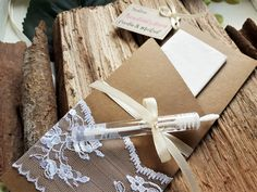 Weiteres - FREUDENTRÄNEN TASCHENTÜCHER HOCHZEIT Seifenblasen - ein Designerstück von CaSaRoMi bei DaWanda
