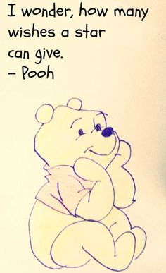 Winnie The Pooh Quotes And Sayings Love | quoteeveryday.